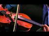 Juanes - La Señal (Live)