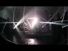 Enter Shikari - EURO / UK 2012 - Ep.3