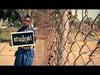 Damian Jr. Gong Marley - Set Up Shop
