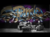 Hilltop Hoods - Speaking in Tongues (feat. Chali 2na)