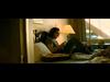 John Mayer - Shadow Days
