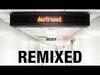 Moby - Sevastopol (John Lord Fonda Remix)