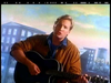 Collin Raye - All I Can Be (Is A Sweet Memory)