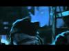 Flotsam And Jetsam - Suffer The Masses