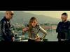 Wisin & Yandel - Follow The Leader