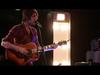 Green River Ordinance - Under Fire Tour Video