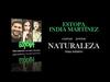 Estopa - Naturaleza (feat. India Martínez)