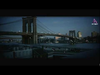    AVICII - SILHOUETTES (ORIGINAL MIX) VIDEO CUT ONE    AT NIGHT MANAGEMENT
