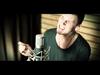 Björnskov - En Anden (Acoustic Version)