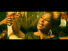 Mary J. Blige - Why? (feat. Rick Ross)