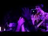 ENTER SHIKARI - Destabilise / Mothership (Live in London. Feb 2012)