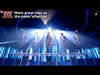 One Direction - All You Need is Love - The X Factor 2010 - Live Show 7