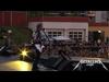 Metallica - Through The Never (Live - Oslo, Norway) - MetOnTour
