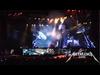 Metallica - The Struggle Within (Live - Prague, Czech Republic) - MetOnTour