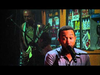John Legend - I Can't Write Left Handed (Courtesy of American Express U...