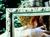 Shakira - Dónde Estás Corazón