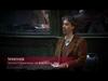 Andrea Bocelli - Le Opere - Werther