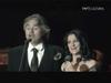 Andrea Bocelli - Boheme 2