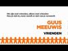 Guus Meeuwis - Vrienden