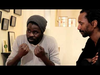 Daby Touré - nouvel album Lang(u)age (Daby et Féfé)