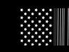 Lupe Fiasco - Around My Way (Freedom Ain't Free) - AUDIO