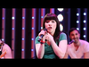 Carly Rae Jepsen - Call Me Maybe (Live At Universal CityWalk)