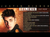 Justin Bieber - Believe' (Album Sampler) - OUT NOW