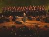 Maria Del Mar Bonet Amb La Coral Cantiga - El Cant de la Sibil·la