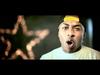 Sultan - 4 Etoiles (feat. Rohff)