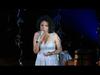 Teresa Cristina - Guardo Em Mim