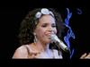 Teresa Cristina - Morada Divina