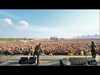 Five Finger Death Punch - Trespass America - Starting July 13th 2012