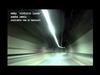 Moby - Victoria Lucas (Sasha Remix) - BBC Radio1 Clip