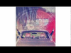 Arcade Fire - Sprawl II (Soulwax Remix)