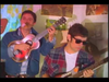 Black Lips - i'll Be With You Video