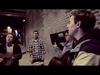 Bombay Bicycle Club - Swansea // Acoustic