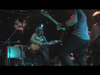 Grace Potter And The Nocturnals - Ah Mary (LIVE