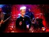 Emeli Sande - Next To Me live on The Graham Norton Show 13/01/12