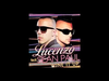 Lucenzo - Wine It Up (Officiel) (feat. Sean Paul)