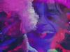 Matthew Dear - Her Fantasy