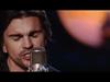 Juanes - Para Tu Amor (Acoustic Live)