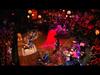 Juanes - A Dios Le Pido (Acoustic Live)