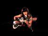 Kany García - Demasiado Bueno (Acoustic Version)