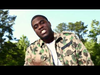 Big KRIT - Country Sh*t (Remix) (Director's Cut)