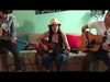 Brandi Carlile - Raise Hell (Live From The Artists Den)