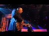 Jimmy Cliff - World Upside Down (Live On Later...With Jools Holland, 2012)