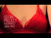 GOTAN PROJECT - CHECKMATE / JAQUE MATE