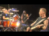 Metallica - Fade to Black (Live from Orion Music + More)