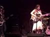 Caitlin Rose - New York City - 8.8.09
