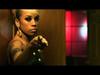 Keyshia Cole - Enough Of No Love (feat. Lil Wayne)